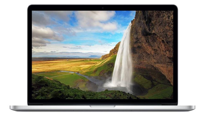 15 inch MacBook Pro coupon code