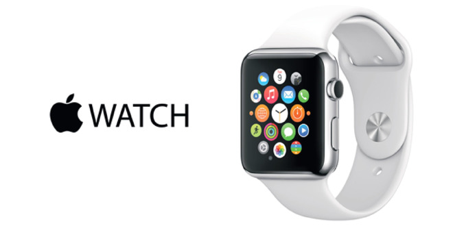 Apple Watch (first-gen) models as low as $199 (up to $500 off) with free shipping and no tax outside NY